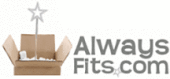 AlwaysFits.com Coupon & Promo Codes