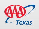 American Automobile Association Coupon & Promo Codes