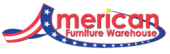 American Furniture Warehouse Coupon & Promo Codes