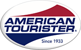 American Tourister Coupon & Promo Codes