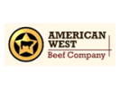 American West Beef