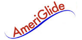 Ameriglide Coupon & Promo Codes