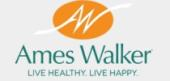 Ames Walker Coupon & Promo Codes