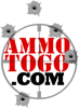 Ammunition to Go Coupon & Promo Codes
