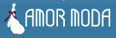 AmorModa Coupon & Promo Codes