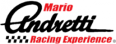 Andretti Racing Coupon & Promo Codes