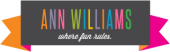Ann Williams Group Coupon & Promo Codes