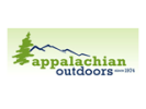 Appalachian Outdoors