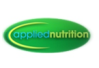 Applied Nutrition Coupon & Promo Codes