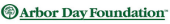 Arbor Day Foundation Coupon & Promo Codes