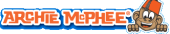 Archie McPhee Coupon & Promo Codes