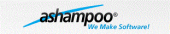Ashampoo Coupon & Promo Codes