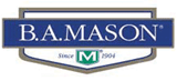 B. A. Mason Coupon & Promo Codes