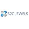 B2C Jewels Coupon & Promo Codes