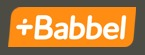 Babbel Coupon & Promo Codes