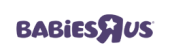 Babies R Us Canada Coupon & Promo Codes