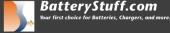 BatteryStuff Coupon & Promo Codes