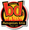 bd's Mongolian Grill Coupon & Promo Codes