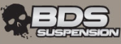 BDS Suspension Coupon & Promo Codes