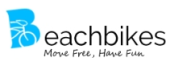 Beach Bikes Coupon & Promo Codes
