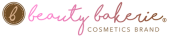 Beauty Bakerie Coupon & Promo Codes
