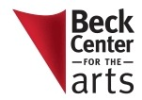 Beck Center for the Arts