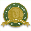 Beer of the Month Club Coupon & Promo Codes