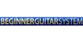 Beginner Guitar System Coupon & Promo Codes