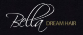 Bella Dream Hair Coupon & Promo Codes