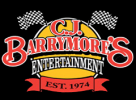 C.J. Barrymore's Coupon & Promo Codes