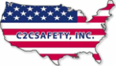 C2CSafety Coupon & Promo Codes