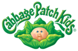 Cabbage Patch Kids Coupon & Promo Codes