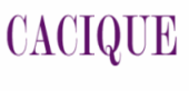 Cacique Coupon & Promo Codes