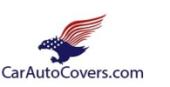 CarAutoCovers Coupon & Promo Codes