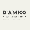 D'amico Coffee Roasters Coupon & Promo Codes