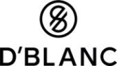 D'Blanc Coupon & Promo Codes