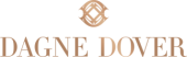 Dagne Dover Coupon & Promo Codes