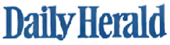 Daily Herald - Chicagoland Coupon & Promo Codes