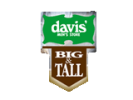 Davis Men's Store Coupon & Promo Codes