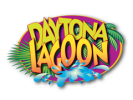 Daytona Lagoon Coupon & Promo Codes