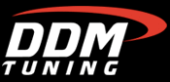 DDM Tuning Coupon & Promo Codes