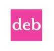 DEB Shops Coupon & Promo Codes