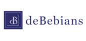 deBebians Coupon & Promo Codes