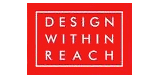 Design Within Reach Coupon & Promo Codes