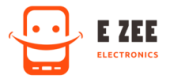 E Zee Electronics Coupon & Promo Codes