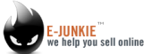 E-junkie Coupon & Promo Codes