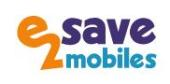e2save Coupon & Promo Codes