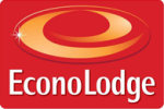 EconoLodge Hotels