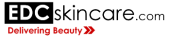EDC Skincare Coupon & Promo Codes