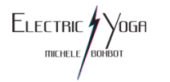 Electric Yoga Coupon & Promo Codes